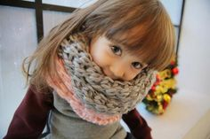 Heather Half Korean, Crochet, Cute, Kids, Fashion, Young Children, Moda, Boys, La Mode