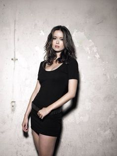 Summer Glau media gallery on Coolspotters. See photos, videos, and links of Summer Glau. Gorgeous Women, Beautiful People, Hello Beautiful, Firefly Serenity, Star Wars, Summer Pictures, Beautiful Actresses, San Antonio, Beauty