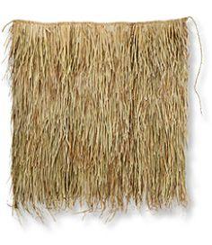 #LLBean: Fast Grass®