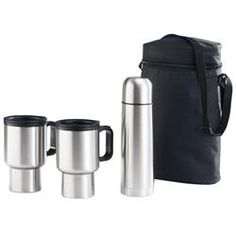Stainless Steel Mugs, Stainless Steel Mug Suppliers South Africa