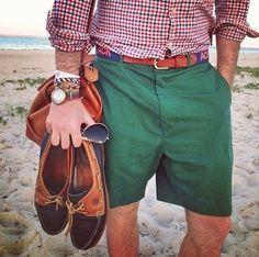 Güzel renkler. bte. My man style