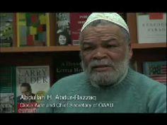 Khalil Islam: The Man Who DID NOT Kill Malcolm X