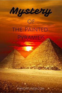 This is a mystery that will teach 4th - 8th graders about the geography of modern Egypt. Solve the clues to find the Culture Culprit.  Students can work alone or in groups.
