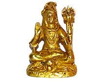 58 Best online puja store images in 2015 | Lord ganesha