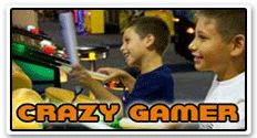 Family Fun Center | Arcade | birthday parties| Corporate Events | Asheville NC | Laser Tag | Go Karts | Batting Cages | mini golf | food
