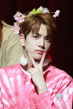 The Boyz Pics (@theboyzpics)   Twitter Most Handsome Men, Handsome Boys, Fandom, Kingdom Come, Kdrama Actors, Find Picture, Pictures Of You, K Idols, Pop Group