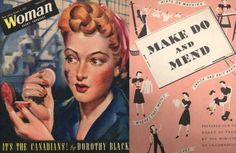 1940s-fashion-make-do-and-mend
