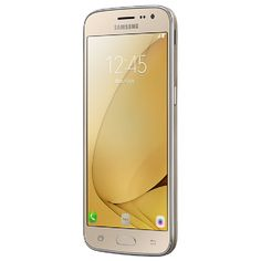 Repair imei Samsung J210f,flash tool,firmware and all the drivers available here that you can download directly via Google Drive,samsung.