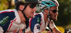 Hatzolah takes on the Argus cycling event in Cape Town Getting Bored, Cape Town, Fun Activities, Cycling, Captain Hat, Events, Short I Activities, Happenings, Fun Crafts