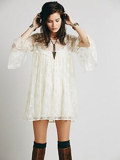 free flowing clothing styles - Google Search