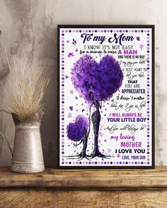 Perfect Gifts To My Husband Poster Great Gifts For Wife, Perfect Gift For Mom, Love Gifts, Ga In, Presents For Her, Mom Jewelry, I Love Mom, Christmas Gifts For Mom, Celtic Designs