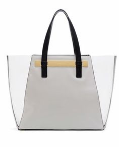 JACE POOL TOTE Vince Camuto