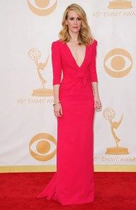 2013 In Review: 45 Celeb Red Carpet Looks WeLove(d)