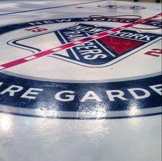 New York Rangers Official Season 2014 2015 nYc - http://blueshirtsunited.com/photos
