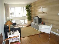 awesome Modern Apartment Decorating Ideas - Stylendesigns.com ...