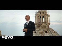 Eros Ramazzotti - Sei Un Pensiero Speciale - YouTube