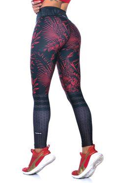 Drakon - SOULBK Leggings – His and Hers Athletics Athletic Gear, Athletic Outfits, Athletic Clothes, Sport Outfits, Workout Wear, Workout Style, Workout Outfits, Sports Leggings, Women's Leggings