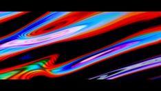 MATOMA on Behance Warner Music Group, Andrew Jackson, Atlantic Records, New Media, Behance, Neon Signs, Artwork, Work Of Art, Auguste Rodin Artwork