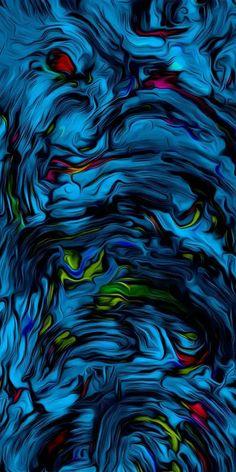 Glitch Wallpaper, Glitter Wallpaper Iphone, Watercolor Wallpaper Iphone, Iphone Homescreen Wallpaper, Wallpaper Samsung, Graffiti Wallpaper, Phone Screen Wallpaper, Wallpaper Space, Apple Wallpaper