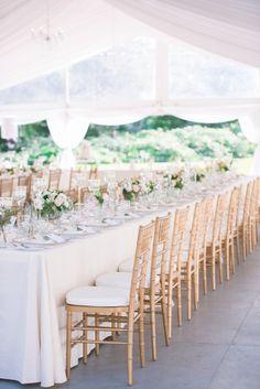 Gorgeous reception: http://www.stylemepretty.com/canada-weddings/british-columbia/burnaby/2015/04/06/romantic-british-columbia-wedding/ | Photography: Blush Weddings - http://blushweddingphotography.org/