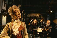 Salzburger Puppentheater