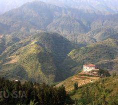 Sapa_Ban_Khoang_Village_8