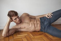 Celso Carcalho by Jr. Becker