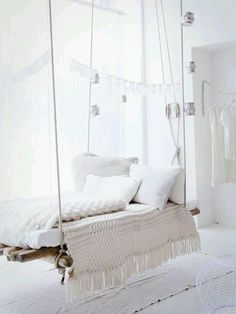 Indoor swing  www.sadecor.co.za