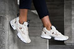 "Titolo x Reebok Insta Pump Fury ""1st OG"" - EU Kicks Sneaker Magazine"