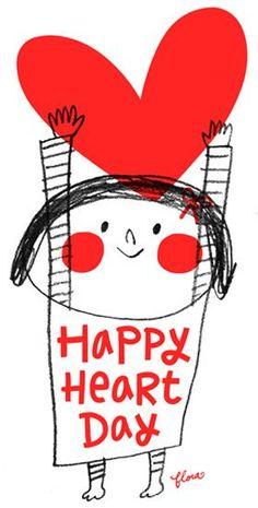 happy heart day Mcdonalds, Ronald Mcdonald, Snoopy