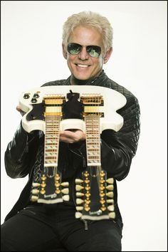 Don Felder - Photo Credit: Michael Helms Eagles Music, Eagles Band, Rock N Roll Music, Rock And Roll, Lap Steel Guitar, Reo Speedwagon, We Rock, Hotel California, Rock Legends