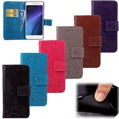 Xiaomi Redmi 4A Case Flip Wallet PU Leather Case For Xiaomi Redmi 4a Cover High Quality. Click visit to buy #FlipCase #case