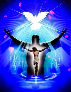 If you love, practice charity, forgive, then introduce Jesus to you. Jesus Wallpaper, Cross Wallpaper, Images Du Christ, Pictures Of Jesus Christ, Jesus Faith, Jesus Is Lord, Image Jesus, Jesus Christ Painting, Christ Tattoo