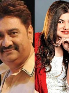 Kumar and Alka Songs watch best songs of Kumar Sanu songs and Alka Yagnik Songs. Kumar Alka Songs best app to watch great songs Best Old Songs, Hindi Old Songs, Greatest Songs, Kumar Sanu, Bollywood Songs, Old And New, App, Watch, Store