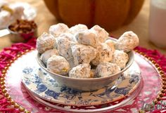 Cookies on Pinterest | Christmas Cookies, Coconut Macaroons and Cookie ...
