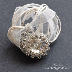Idril - náhrdelník