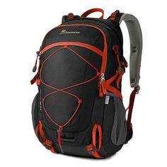 d206290d11b Mountaintop 40 Liter Unisex Hiking Camping travel Backpack Rucksack 40l,  40l Backpack, Travel
