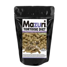 Mazuri Tortoise Diet 18oz, 2016 Amazon Hot New Releases Reptiles & Amphibians  #Pet-Supplies