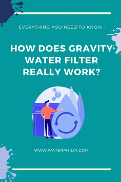 #water filter #water purifier #gravity water filter #gravity fed water filter #gravity filter #best water filter #berkey water filter stand #berkey water filter #brita filter #brita water filter #water filter system #filter water Best Water Filter, Need To Know, Filters