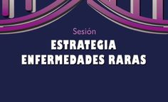 Estrategia de Enfermedades Raras en las Islas Baleares Hypermobility, Rare Disease, Balearic Islands, Hospitals