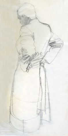 In keeping with our current theme of preliminary sketches, today I am posting some unpublished sketches by Bernie Fuchs.      I have long ad...