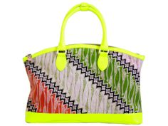 BRIKA.com   Fox Gloves Extra Large Satchel   A Well-Crafted Life