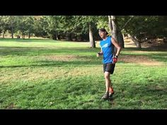 Ways To Master Your Running Form  Running Form Running And