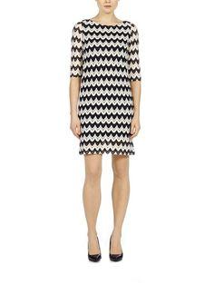 Tilaa tyylikkäät Esprit-naistenvaatteet stockmann.com-verkkokaupasta. Tutustu valikoimaan ja tee tilaus vielä tänään!