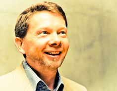 (Images) 21 Powerful Eckhart Tolle Picture Quotes