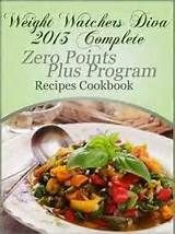 free weight watchers recipes with points - Yahoo! Image Search Results