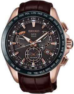 Seiko Astron Watch GPS Solar Watch Novak Djokovic Limited Edition #bezel-fixed #bracelet-strap-aligator #brand-seiko-astron #case-depth-13-3mm #case-material-rose-gold-pvd #case-width-45mm #date-yes #delivery-timescale-call-us #dial-colour-brown #gender-mens #limited-edition-yes #luxury #official-stockist-for-seiko-astron-watches #packaging-seiko-astron-watch-packaging #subcat-astron #supplier-model-no-sse060 #top-twelve-sport #warranty-seiko-astron-official-2-year-guarantee…