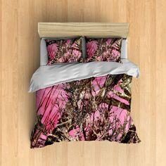 pink-camo-bed-set-duvet