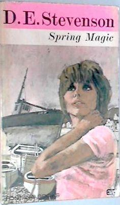 1966 TBC
