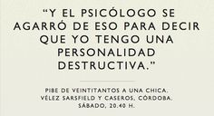 Escuchado por Emiliano Herrera de Anquin.